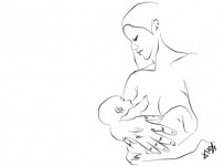 Benefits of Breastfeeding